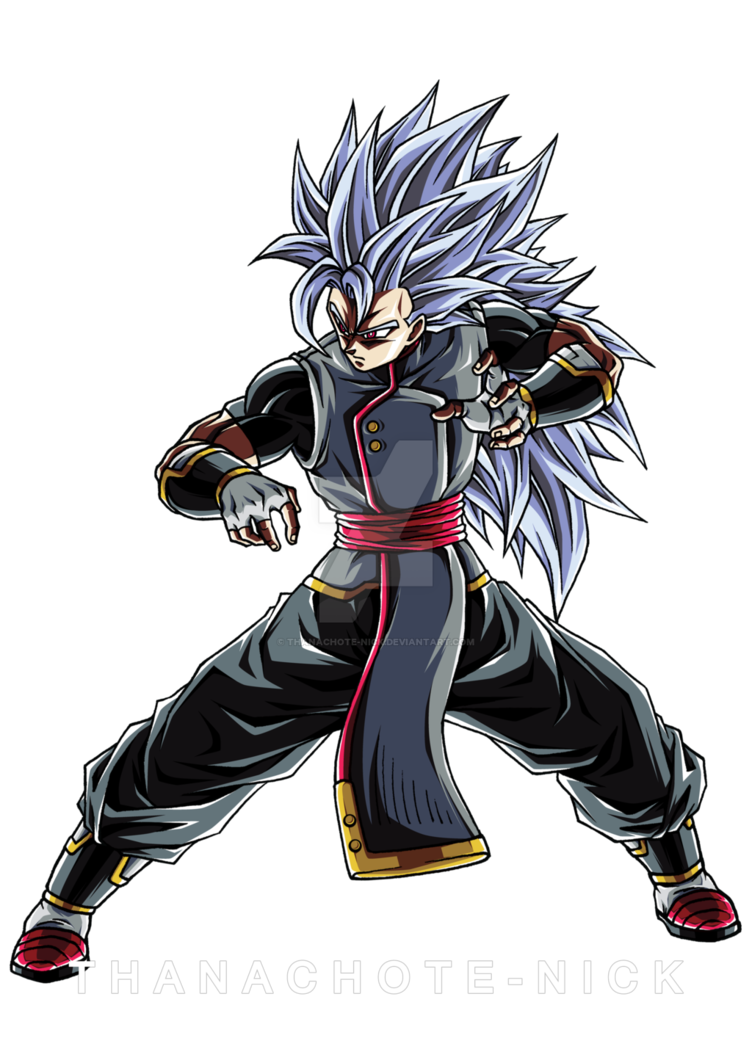 Oc Ziex Ultimate Super Saiyan God Color 3 By Https Www Deviantart Com Thanachote Nick On D Dragon Ball Super Manga Dragon Ball Super Art Dragon Ball Art
