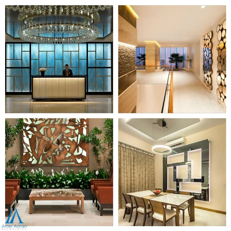 Tremendous 3d Interior Design Ideas By Aaa With Images 3d