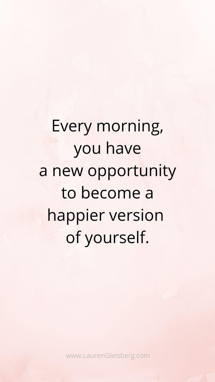 BEST MOTIVATIONAL & INSPIRATIONAL GYM / FITNESS QUOTES - Sie haben jeden Morgen ... - New Ideas #quotesaboutcoffee