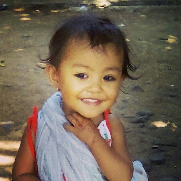 Aliya Smile