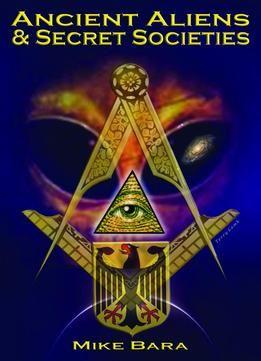 Ancient Aliens Pdf