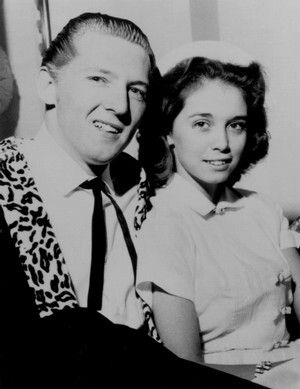 young jerry lee lewis