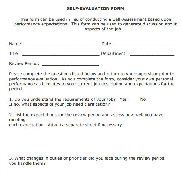 Pin by LM on Anxiety Pinterest Template - self review template