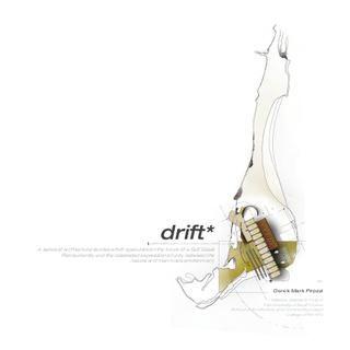Thesi Document Derek Pirozzi Usf Master Research Project Architecture Portfolio Dissertation Format Guideline