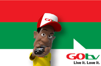 MultiChoice adds two new channels to GOtv Max while active