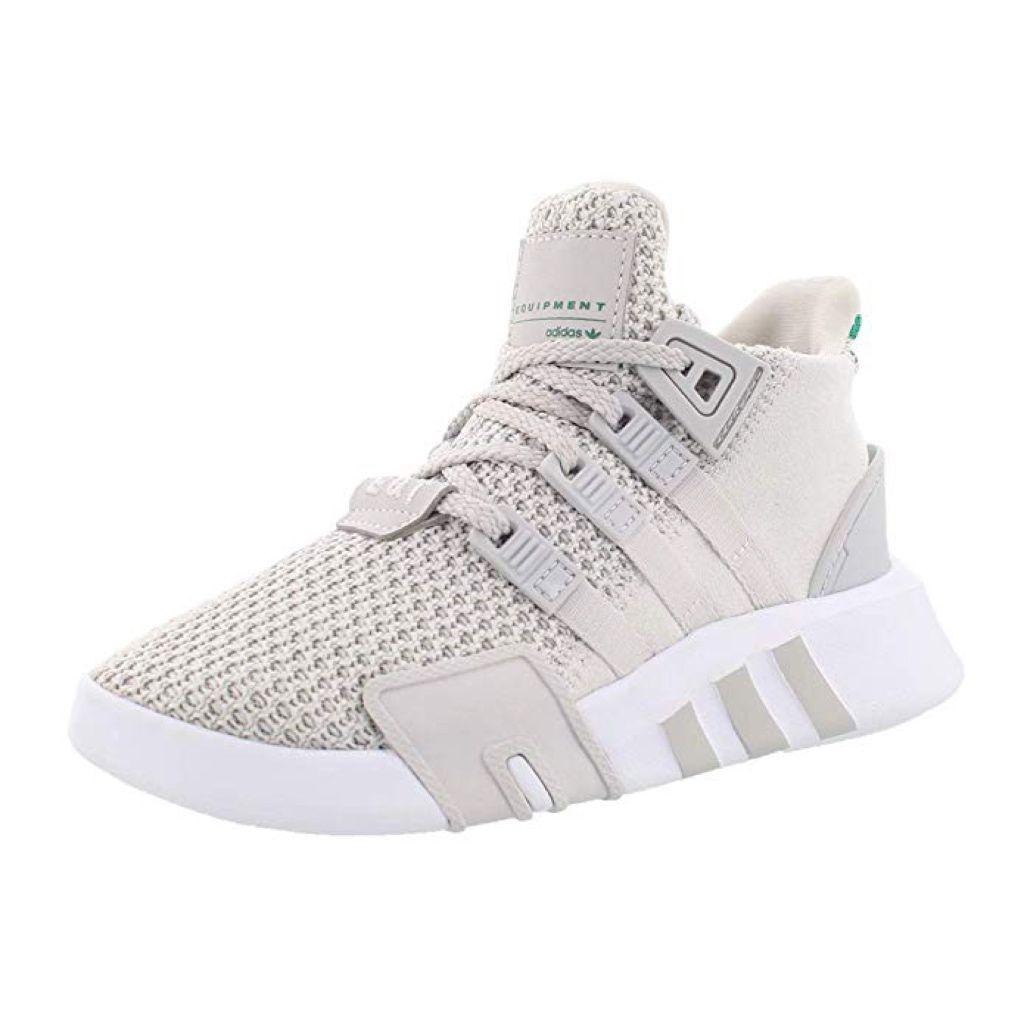 Adidas Shoes Adidas Eqt Boys Basketball Adv Casual Shoe