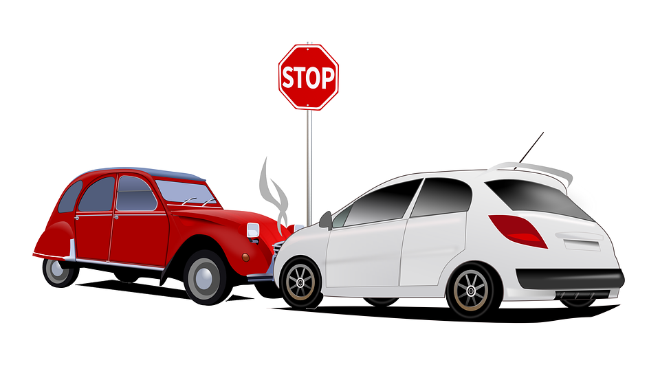 Are You Required to Have Auto Insurance After an Accident