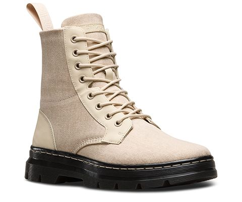 bbc559eb322 The Combs men s boot was created to withstand any weather or terrain with  serious style.