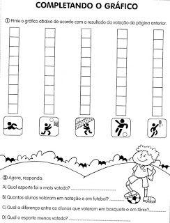 Espaco Do Professor Com Imagens Atividades De Educacao Fisica