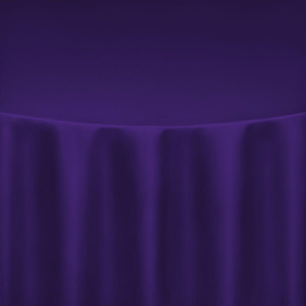 Majestic Purple Duchess Satin Table Linen by Chair Covers & Linens #duchesssatin Majestic Purple Duchess Satin Table Linen by Chair Covers & Linens #duchesssatin Majestic Purple Duchess Satin Table Linen by Chair Covers & Linens #duchesssatin Majestic Purple Duchess Satin Table Linen by Chair Covers & Linens #duchesssatin