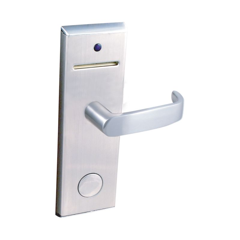 Hotel Door Lock Hotel Door Locks Hotel Door Door Handles