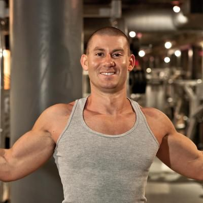Personal Training Services Personal Training Fun Workouts Workout Session