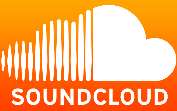 Soundcloud Introduces The Upload A Personalized Way To Discover New Music Soundcloud Songs Soundcloud Podcasts
