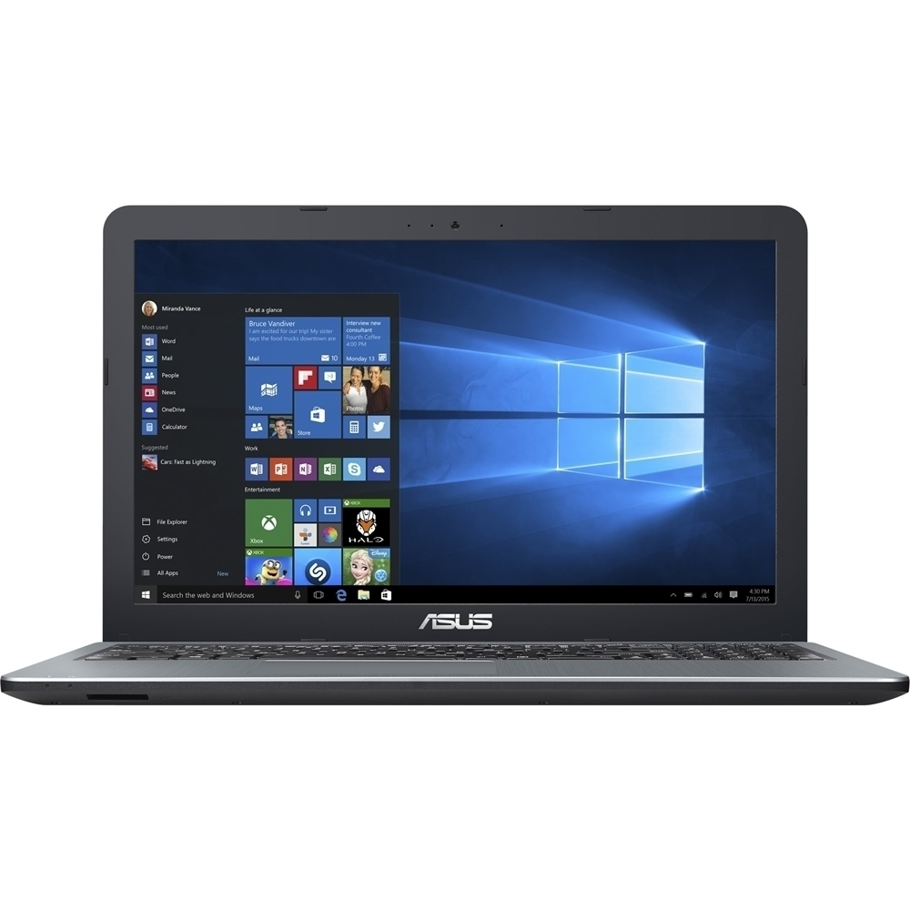 Amazon Com Lenovo Ideapad 330 15 6 Anti Glared Hd Premium Business Laptop Amd A9 9425 Up To 3 7 Ghz 8gb Ddr4 Memory Lenovo Ideapad Lenovo Business Laptop
