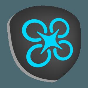 DroneRadar Premium DroneRadar Premium version allows you to check