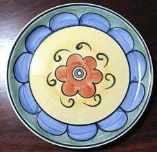 Living Art  sc 1 st  Pinterest & Living Art | My Tableware | Pinterest | Live art and Tablewares