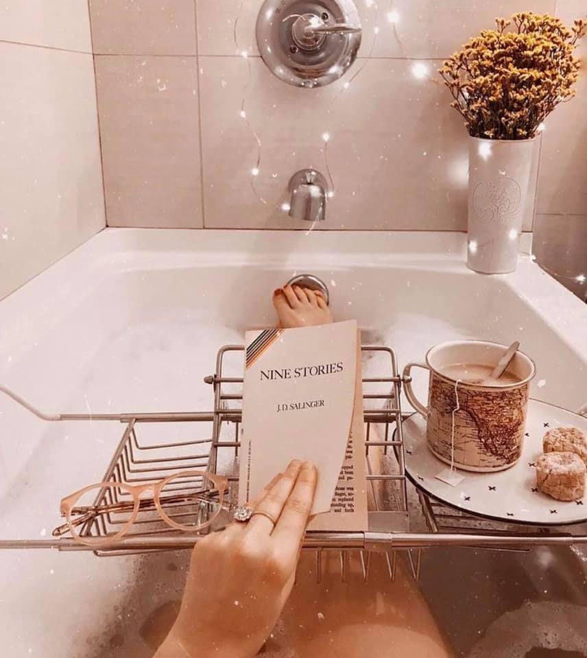 Astuces salle de bain  Astuces, Salle de bain, Idée salle de bain