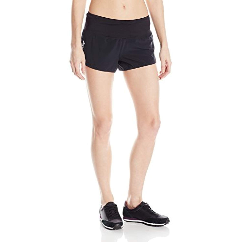 ZOOT SPORTS Women's Run Pch 3Inch Short >>> Want