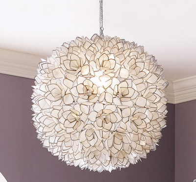 Creative lighting round pendant hanging fixtures pinterest google image result for httpcottages gardensstylebeataugust 2011the old ball and chain round pendant hanging fixtureshorchow2bcapizg mozeypictures Choice Image