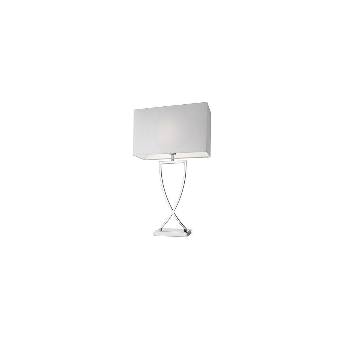 günstige led lampen kaufen   tischlampe holzfuß weiß   tischleuchte glasfuß   nachttischlampe ...