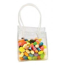 Borsetta porta confetti in pvc http://www.ecletticashop.com/shop/wedding-store/scatole-e-sacchetti/borsetta-p-confetti-pvc-273.html