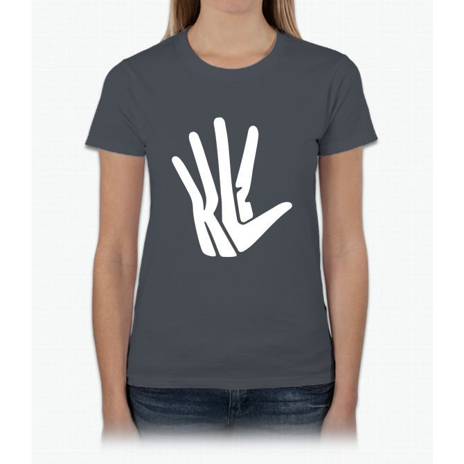 Kawhi Leonard Unofficial funny Womens T-Shirt