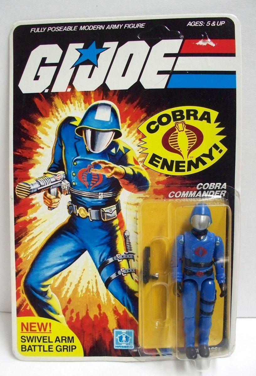 Joe 12 Pin Lot Cobra Pins Commander Storm Ninja Bat One Inch 80s Toy Figure G.I