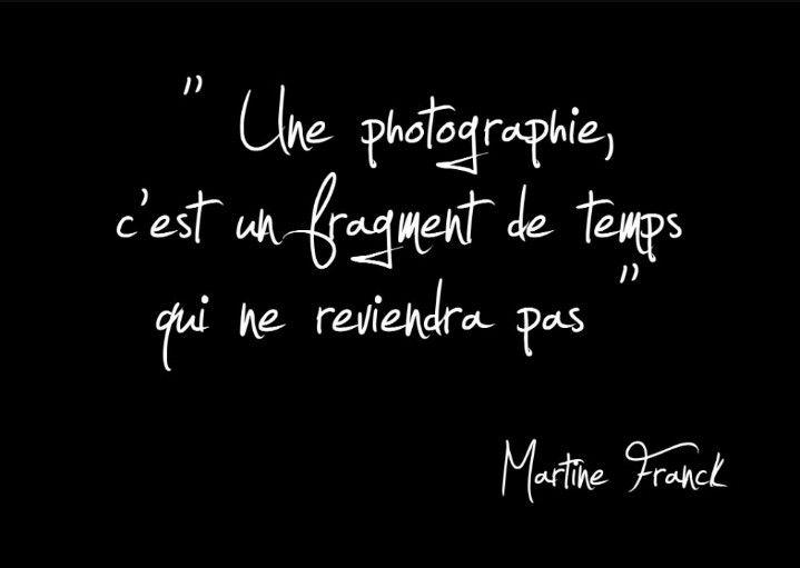Un Instant Unique Immortalisé à Jamais Photographie