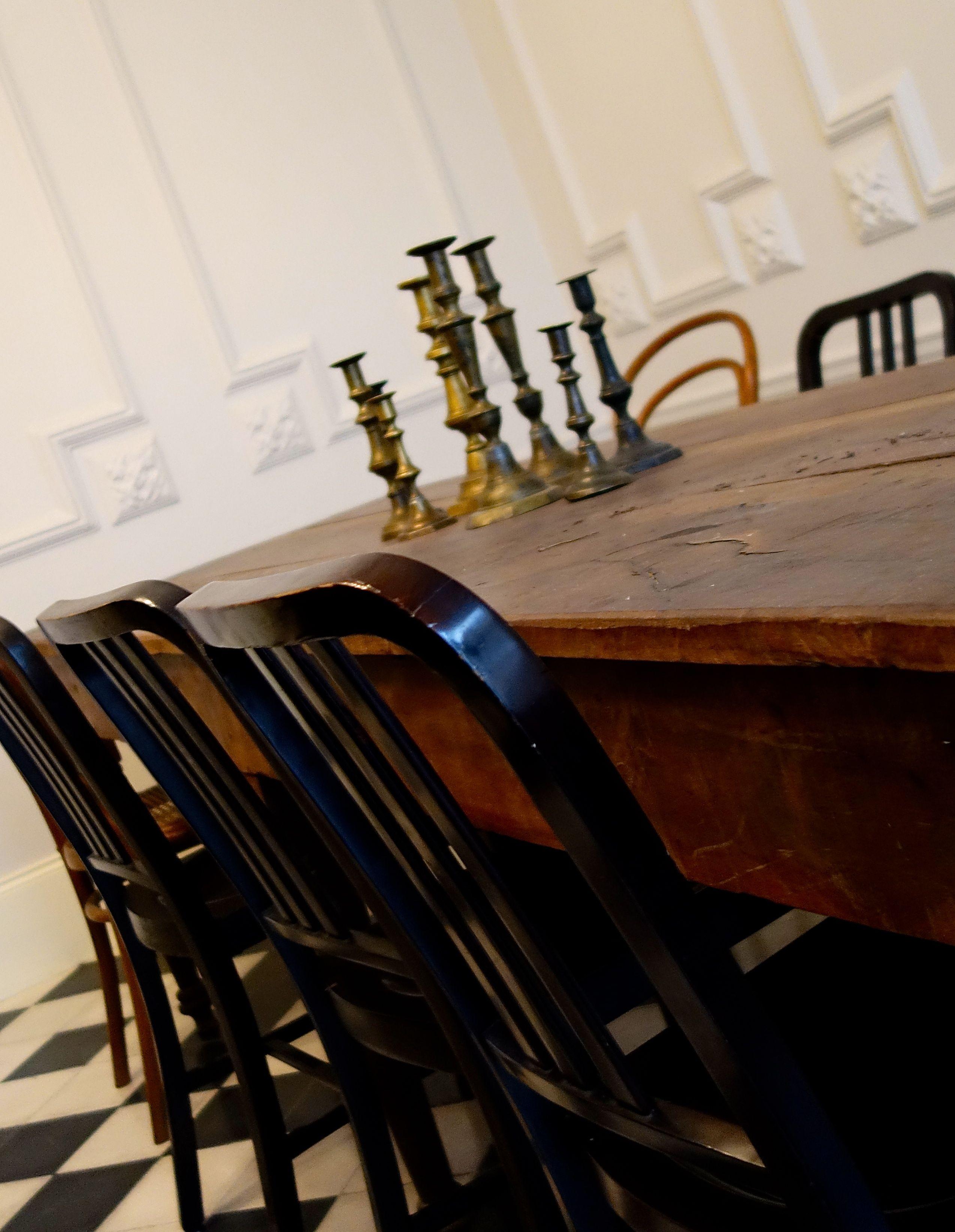 Mesa bar Casa Virginia. Mexico DF. #restaurante #casavirginia #MonicaPatiño