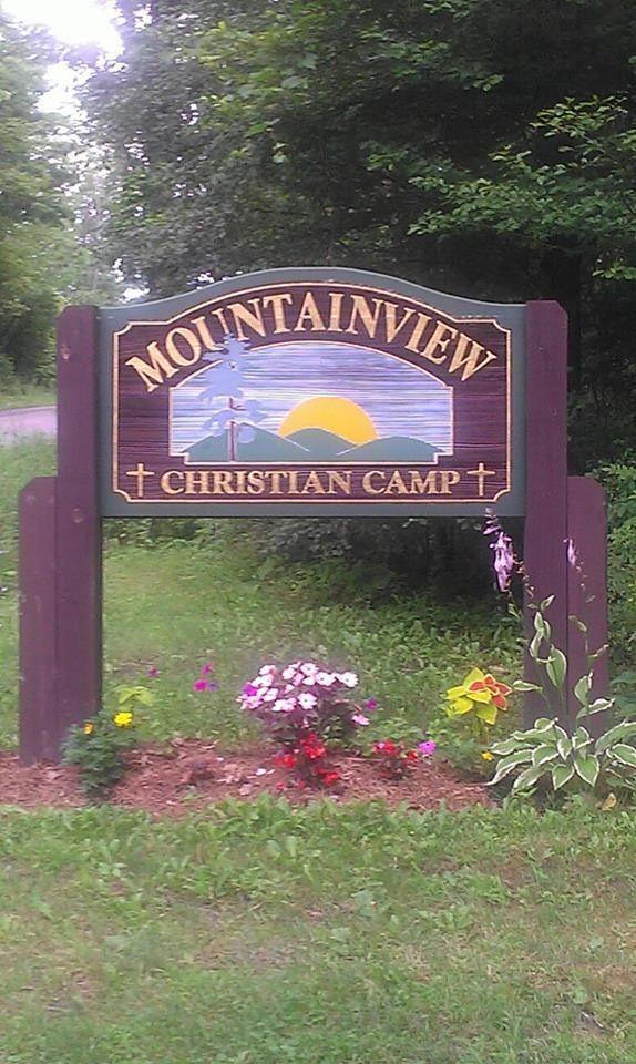 Love this place to death! Miss it so much! A week there was not long enough! Dansville, NY