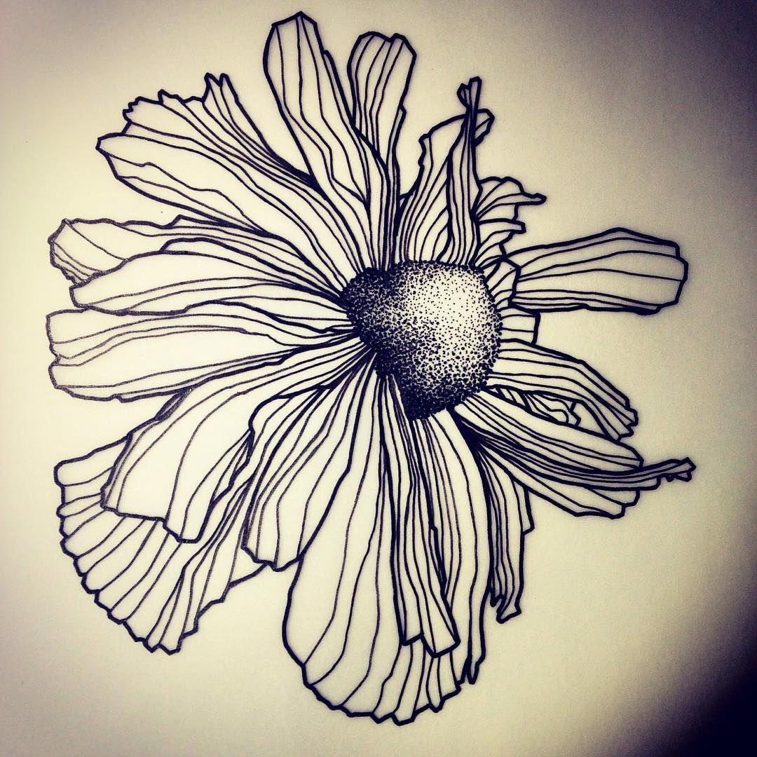 Saturday Flower! Dispo pour être tatoué! Pour réserver >> futurballistik@hotmail.com  #blackflower #flowerstattoo  #fleur #tatouegedefleur #tatoueur #tattooer #tattooer #tattooartist #tattooart #tattoodesign #artistetatoueur #inkedbyguet #design #dotwork #dotworker #dotworktattoo #designtattoo #guet #graphism #workshopbynoid  #graphictattoo #blackwork #blacktattoo #blackworker #blacktattooart