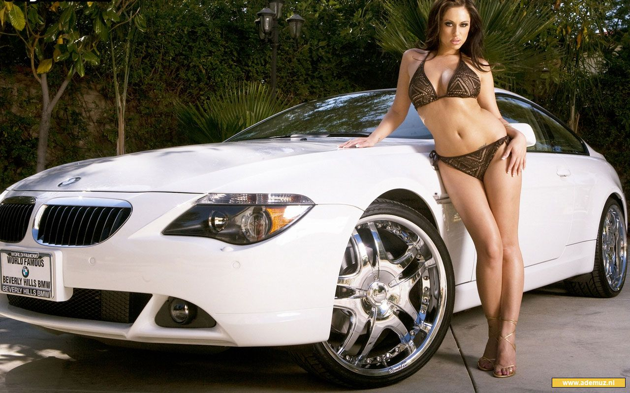 autos fotoshoots - Google zoeken