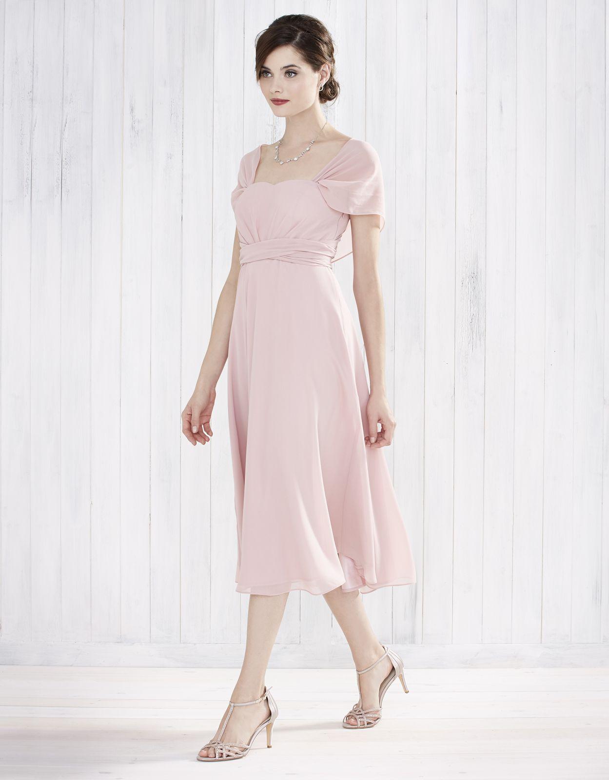 Aurora short dress httpweddingheartmonsoon monsoon bridesmaid dresses ombrellifo Choice Image