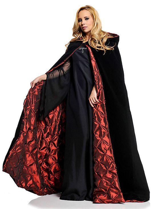 Pin by Zasha Marshall on DIY Halloween Ideas Pinterest Scary - scary homemade halloween costume ideas