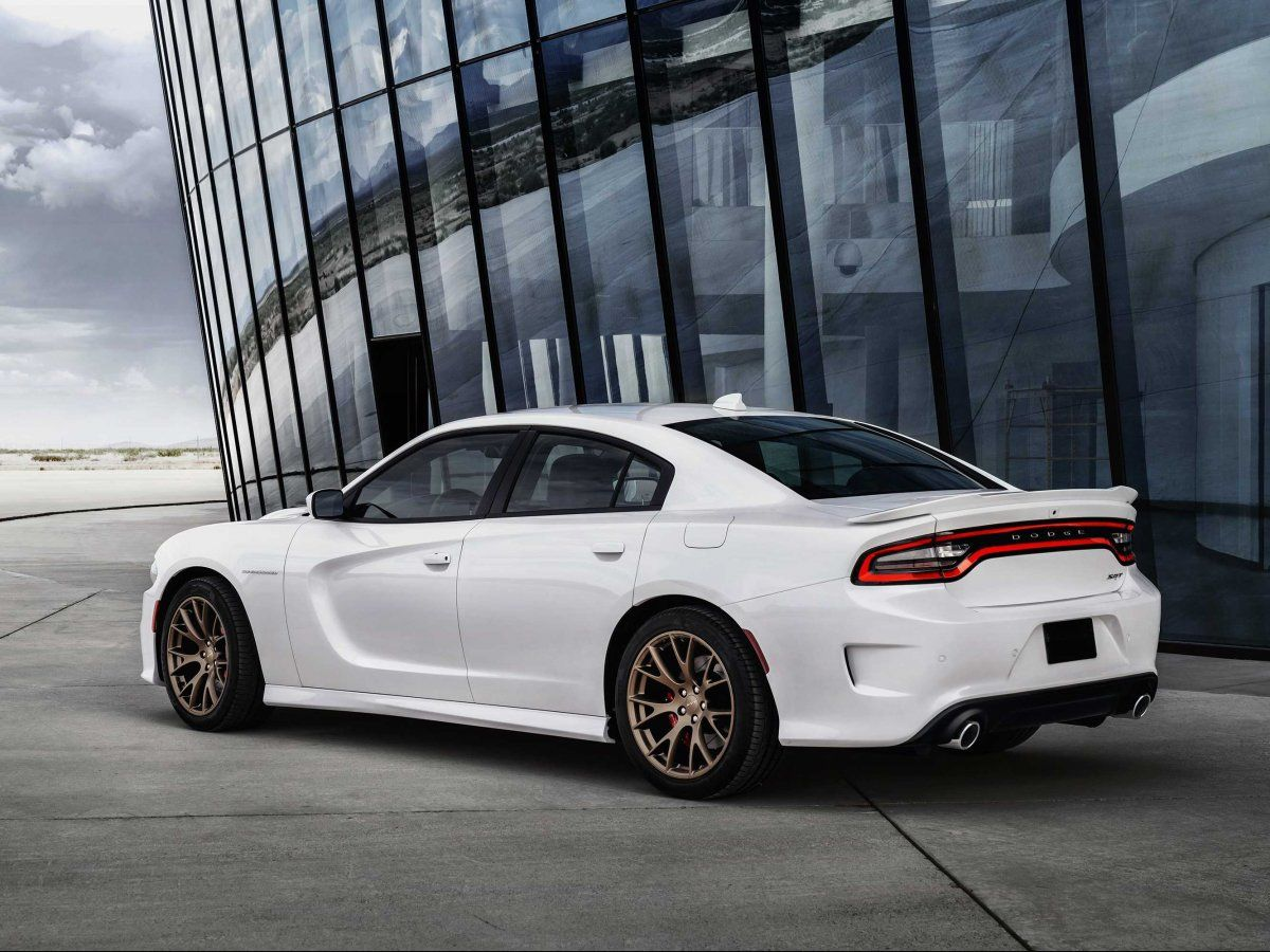2015 dodge charger hellcat cars trucks pinterest 2015 dodge charger hellcat dodge charger hellcat and 2015 dodge charger