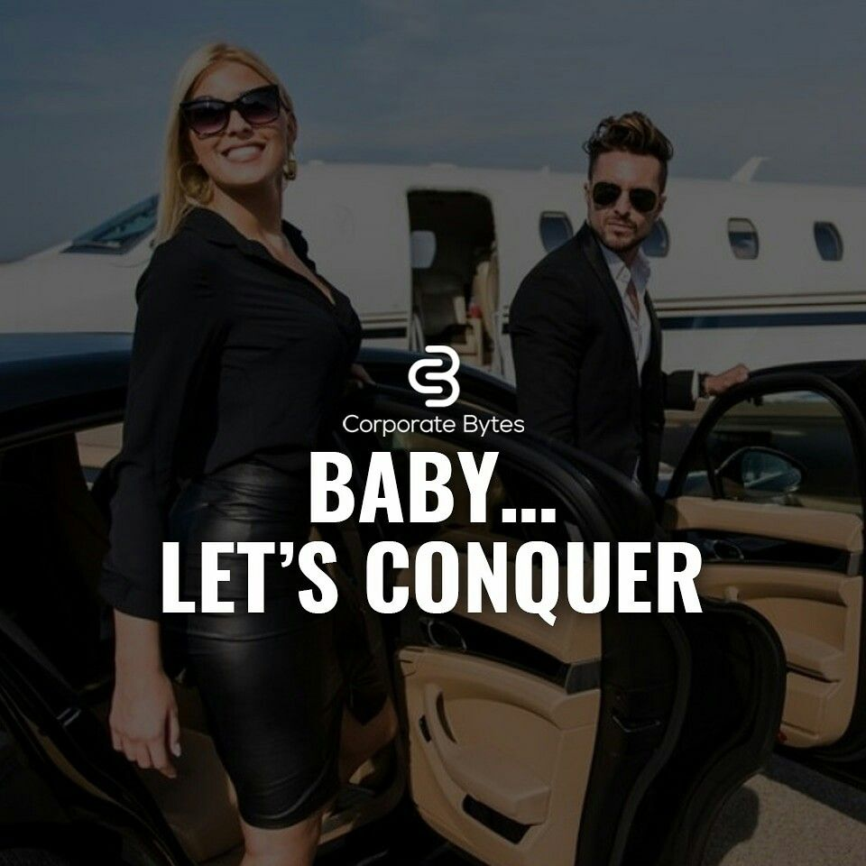 Couple Goal Couples Goals Quotes Power Couple Quotes Corporate Quotes