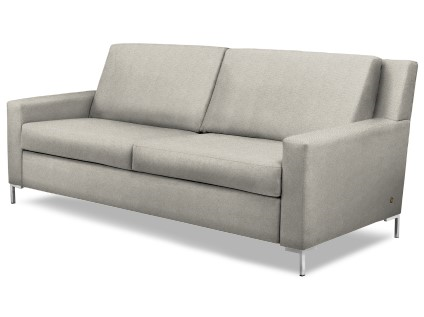 American Leather - Brynlee Comfort Sleeper