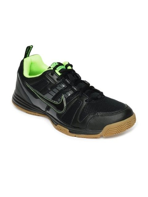 wholesale dealer fa0ba a0801 Nike Multicourt 10 Men -Black