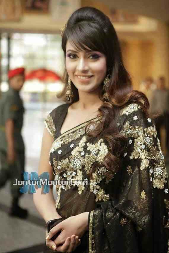 Bidda Sinha Mim