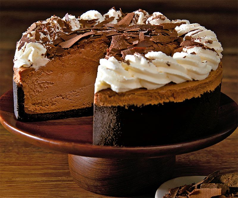 Send Cheesecake Factory Cheesecakes From Harry And David 12 New Flavors