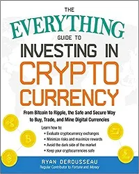 How to safely trade cryptocurrency