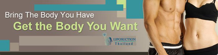 Pin by Liposuction in Thailand on Liposuction | Pinterest