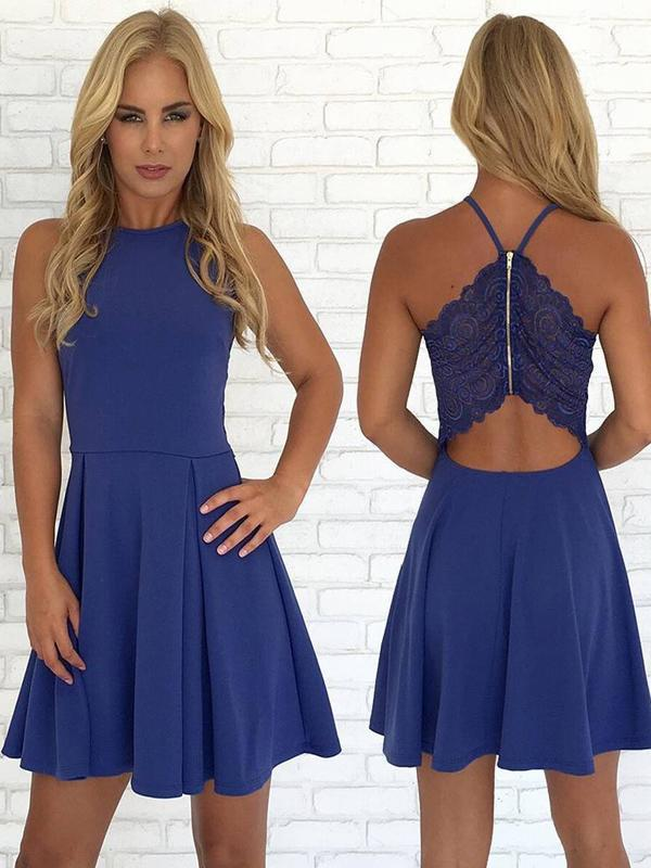 Cute Cheap Dresses