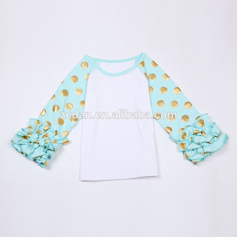 Cotton Baby Clothes Pictures Of Latest Gowns Designs Wholesale ...