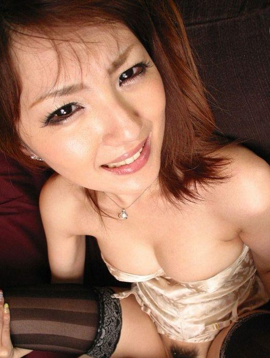 53 955天海つばさ 天海翼 Tsubasa Amami 080jp 5 Japanese Beauty