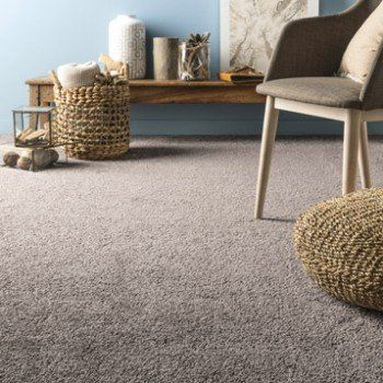 Moquette Velours Moonshadow Artens Taupe 4 M Leroy Merlin Moquette Idee Deco Chambre Idees Chambre