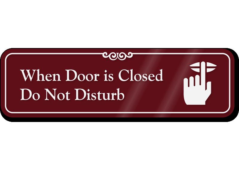 http amosval com do not disturb sign for office door do not