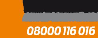 Logo des Hilfetelefons Gewalt gegen Frauen