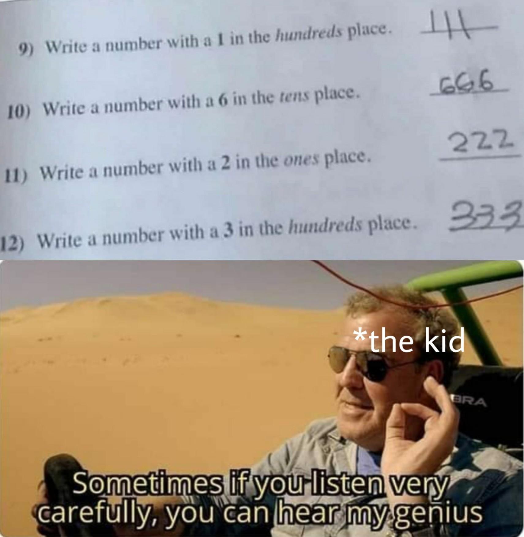 Not Bad Kid Really Funny Bad Kids Funny Memes