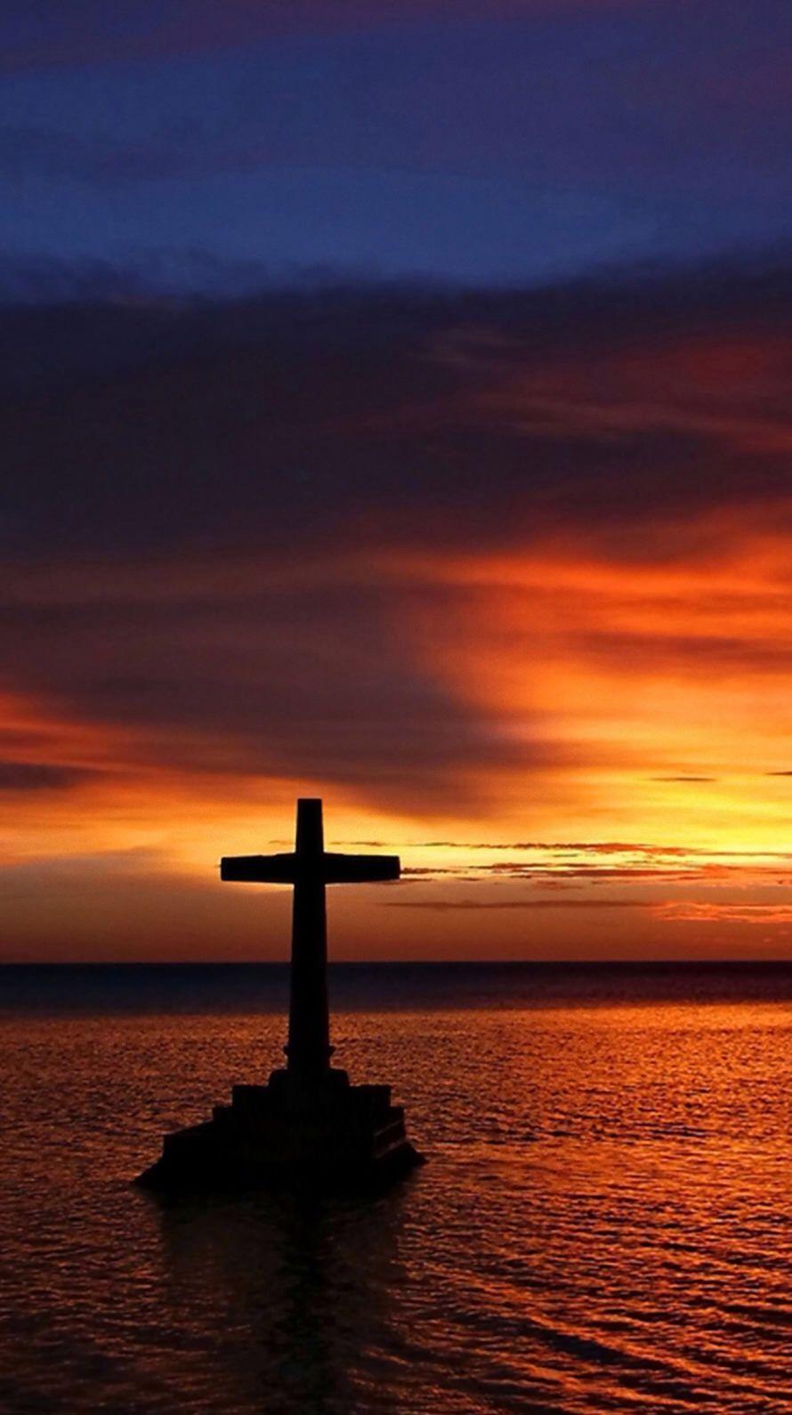 Every Eye Will See Him Christian Wallpaper Hd Christian Wallpaper Sky